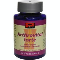 Preparate cu vitamina B pentru osteochondroză - thelightdesign.ro