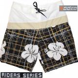 Pantaloni scurti RODEO Riders Series, ca noi (XL spre L)cod-705675 - Bermude barbati, Marime: L/XL