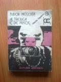 N2 Tudor Negoita - Al treilea e de prisos, 1984