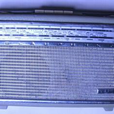 Radio vechi f.rar Blaupunct Diva anii 60 auto si portabil functional blaupunkt - Aparat radio
