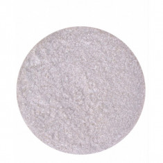Pigment Silver Shine 3 g NDED 2456