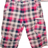 Pantaloni trei sfert H&M (dama S)
