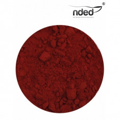 Pigment Bordeaux 3 g NDED 2311 - Gel unghii Nded, Gel colorat