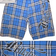 Pantaloni scurti bermude BILLABONG (L) cod-702847