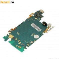 Placa de baza functionala Samsung I8700 Omnia 7