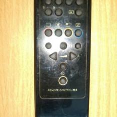 Telecomanda Romote Control 204