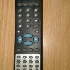 Telecomanda Terratec
