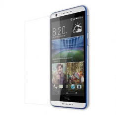 Geam Protectie Display HTC Desire 820 Tempered