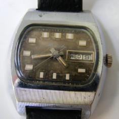 Ceas vechi RAKETA - de colectie