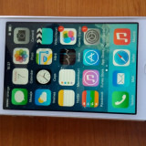Iphone 4s neverlocked 16Gb alb