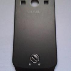 Capac spate Samsung Galaxy Xcover 2 S7710 - Capac baterie