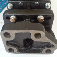 Compresor tractor U650
