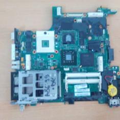 Placa de baza  Lenovo T400    (A86.99  A86.61 )