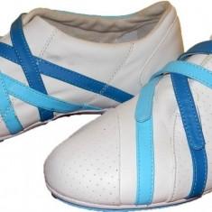 LACOSTE adidasi, impecabili, originali (dama 39) cod-801025 - Adidasi dama