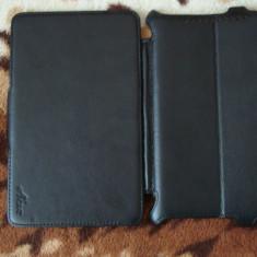 Husa Google Nexus 7 - Husa Tableta