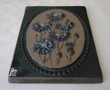 Ceramica suedeza marca JIE, semnata de disigner-ul Aimo Nietosvuori cu seria 887
