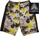 Short FIREFLY (tineret 176 cm) cod-705776