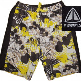 Short FIREFLY (tineret 176 cm) cod-705776