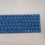 Tastatura Fujitsu Siemens Pa 2548 (A85.53) - Tastatura laptop Acer