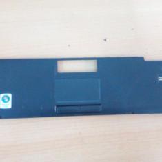 Palmrest Lenovo T400 , T61 ( A86  ,  A94  A114)