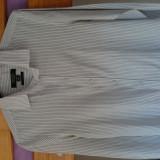 Camasi de scoala, 10 - 12 ani, Culoare: Alb, Bleumarin, Baieti