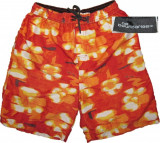 Bermude pantaloni scurti NO BOUNDARIES (copii L) cod- 446494, Marime universala, Din imagine