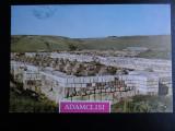 SEPT15 - Vedere/ Carte postala - Abrud