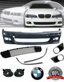 Bara fata BMW E39 M5 look + set proiectoare   *** PACHET PROMO, 5 (E39) - [1995 - 2003]
