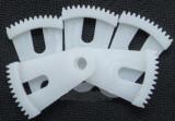 Set Hobby 5 roti dintate cu limitare pt CNC , ROBOTI , AUTOMATIZARI , ROBOTICA