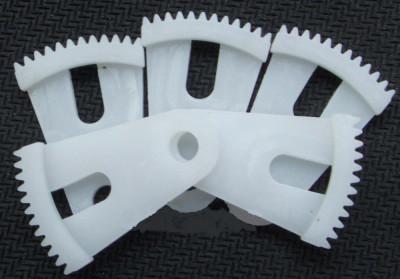 Set Hobby 5 roti dintate cu limitare pt CNC , ROBOTI , AUTOMATIZARI , ROBOTICA foto