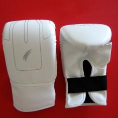 MANUSI SAC BOX - Manusi box