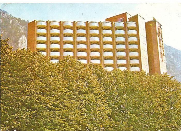 CPI (B5612) BAILE HERCULANE - HOTEL AFRODITA foto mare