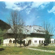 CPI (B5643) JUN. SUCEAVA. HANUL PUTNA - Carte Postala Bucovina dupa 1918, Necirculata, Fotografie