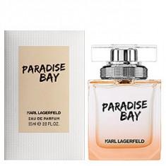 Karl Lagerfeld Paradise Bay EDP 85 ml pentru femei - Ochelari de soare Roberto Cavalli