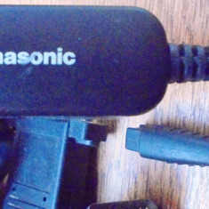 Vind charger original Panasonic, model RE7-40, pentru shaver Panasonic