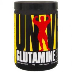 Glutamine Universal 600 g - Aminoacizi