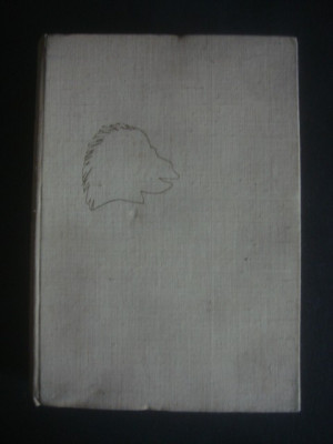 LUMEA ANIMALELOR DUPA BREHM  {1964} foto