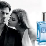 Parfum Individual Blue Avon 100ml - Parfum barbati Avon, Apa de toaleta