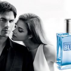 Parfum Individual Blue Avon 100ml*de barbati - Parfum barbati Avon, Apa de toaleta