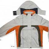 Geaca ski schi snowboard FIREFLY (dama M spre S) cod-170319