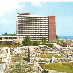 CPI (B5691) MANGALIA. HOTEL