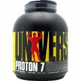 Proton 7 Universal 2.3 kg