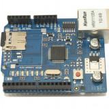 Ethernet Shield W5100 arduino UNO R3 MEGA1280 2560 328