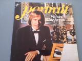 RICHARD CLAYDERMAN - PORTRAIT 2LP (1978 /DECCA REC/ RFG) - VINIL/VINYL/IMPECABIL, decca classics