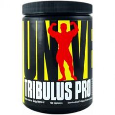 Tribulus Pro Universal - Produs masa musculara
