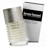 Bruno Banani Bruno Banani Man EDT 75 ml pentru barbati, Apa de toaleta