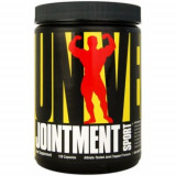 Jointment Sport Universal