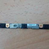 Webcam Hp Dv7 - 1120em A87.11 - Unitate optica laptop