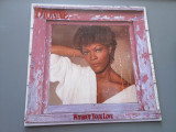 DIONNE WARWICK - WITHOUT YOUR LOVE (1985 /ARISTA REC/RFG) -VINIL/VINYL/IMPECABIL