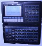 Calculator casio   grafica stiintific functional si foarte rar